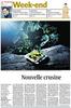 201008-LeTemps-NouvelleCrusine.pdf