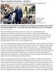 20111201-NZZ-StarsMachenGemueseStylish.pdf