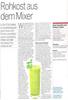 201209-NZZamSonntag-RohkostAusDemMixer.pdf