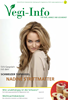201212-VegiInfo-RohkostImWinter.pdf