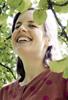 Migros Magazin - 28.10.13 - Roh, köstlich und gesund