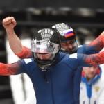Veganer Rohköstler gewinnt Olympia-Gold in Sotschi 2014
