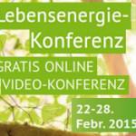 lebensenergie-konferenz-2015-3