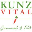 kunzvital.ch
