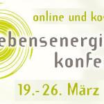 Lebensenergie-Online-Konferenz-2016-Logo
