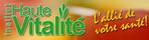 Haute Vitalite Boutique