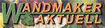 Wandmaker Aktuell
