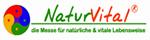 NaturVital Messe