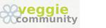 VeggieCommunity