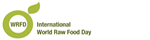 World Raw Food Day