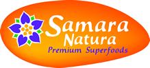 SamaraNatura.ch